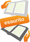Lecturas del Barrio Level F Add-On Pack - Various