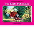The Railway Series No. 14: the Little Old Engine - Rev. W. Awdry