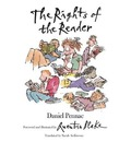 The Rights of the Reader - Daniel Pennac