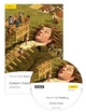 Level 2: Gulliver's Travels Book and MP3 Pack - Jonathan Swift