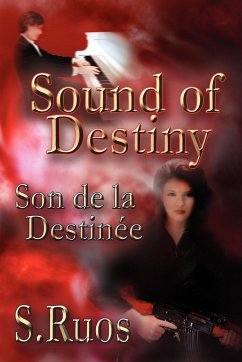 Sound of Destiny: Son de La Destinee