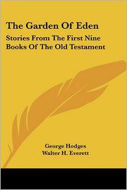 Garden of Eden: Stories from the Fir