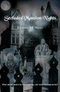 Secluded Mansion Nights - Edward H' Wolf