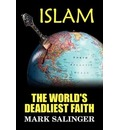 Islam - Mark Salinger