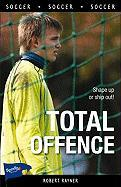Total Offence