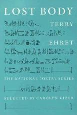 Lost Body - Terry Ehret