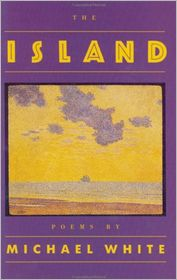 The Island - Michael White