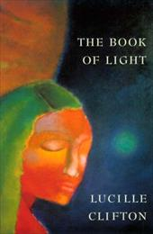 The Book of Light - Clifton, Lucille