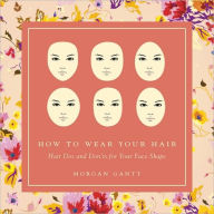 How to Wear Your Hair - Morgan Gantt