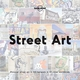 Street Art - Lonely Planet
