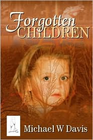 Forgotten Children - Michael Davis