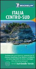 Italia centro-sud