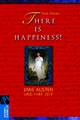 There is Happiness! - Park Honan