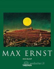Max Ernst - Bischoff Ulrich