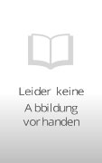 Freefall als Buch von William Hoffer, Marilyn Hoffer - William Hoffer, Marilyn Hoffer