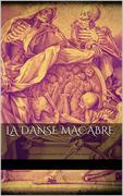 AA VV: La Danse Macabre
