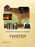 Marcello Taccucci: Twister