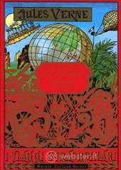 La scuola dei Robinson-Il raggio verde - Verne Jules
