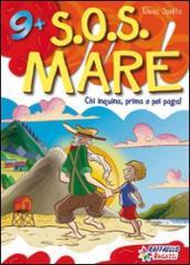 SOS mare