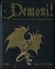 Demoni. Cronache di un cacciatore di creature infernali