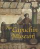 The  Capuchin Museum