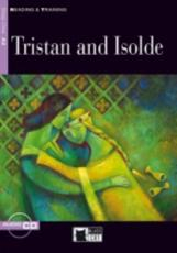 Tristan and Isolde+cd - George Gibson