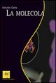 La  molecola