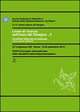Linee di ricerca nell'area del disegno. Contributi dalle tesi di dottorato. Con CD-ROM. Vol. 2