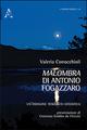 «Malombra» di Antonio Fogazzaro. Un'indagine tematico-stilistica