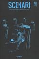 Scenari. Quadrimestrale di approfondimento culturale (2015). Vol. 3