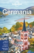 Germania - Andrea Schulte-Peevers, Lonely Planet