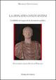 La  Donatio Constantini. Credibilità ed esegesi di un documento politico