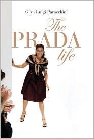 The Prada Life