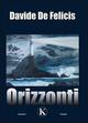 Orizzonti