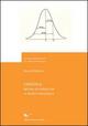 Statistica. Metodo ed esercizi per la ricerca pedagogica