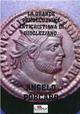 La  grande persecuzione anticristiana di Diocleziano