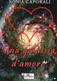 Una  galassia d'amore