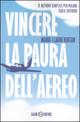 Vincere la paura dell'aereo