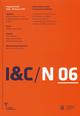 Imprese & città (2015). Vol. 6