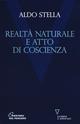 Realtà naturale e atto di coscienza