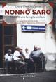 Nonno Saro. Storia di una famiglia siciliana