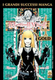Death Note Gold. Vol. 4
