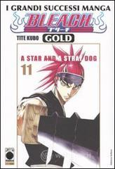 Bleach gold deluxe - Kubo Tite
