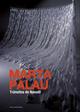 Marta Palau. Tránsitos de Naualli