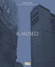 MAGI'900. Il museo. Arte, cultura, scienza, filantropia, sport, ambiente. Ediz. multilingue