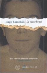 La maschera - Hamilton Hugo