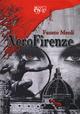 Nero Firenze