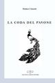La  coda del pavone