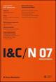 Imprese & città (2015). Vol. 7