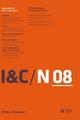 Imprese & città (2015). Vol. 8